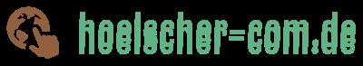 Hoelscher-com.de